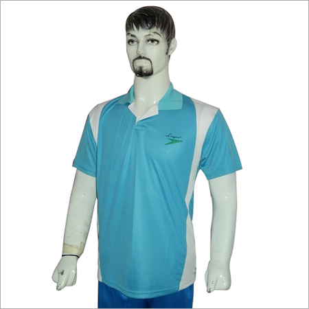 Volley Ball Sports T-Shirts