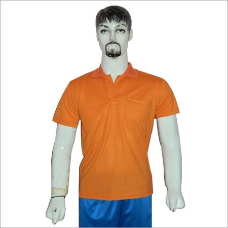 Kabaddi Sports T-Shirts