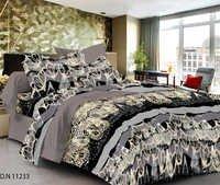 Popular Bed Liner