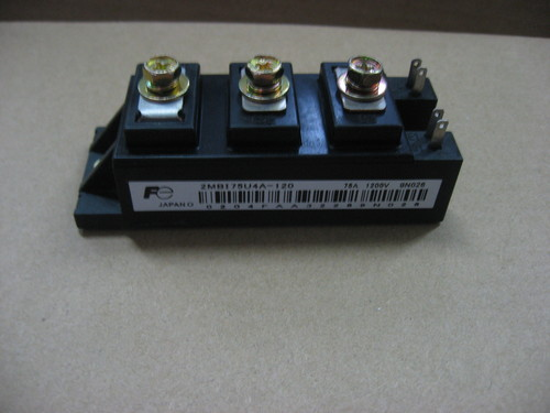 2MBI75U4A120