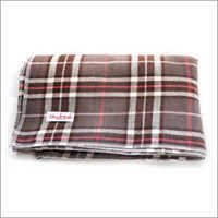 Flannel Blankets