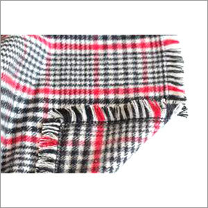 Flannel Fleece Blankets