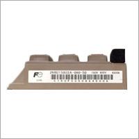 IGBT Module 2MBI150U2A-060-50