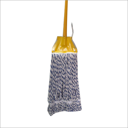 Cotton Cleaning Mops