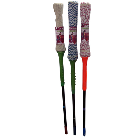 Twist Cotton Mops