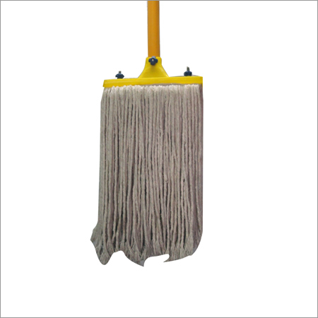 Cotton String Mops