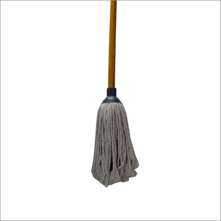 Cotton Deck Mops