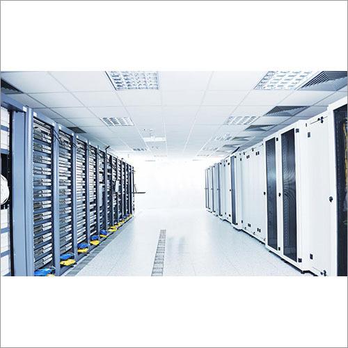 Data Centre Ac
