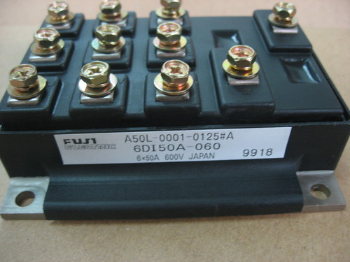 A50L-0001-0125#A