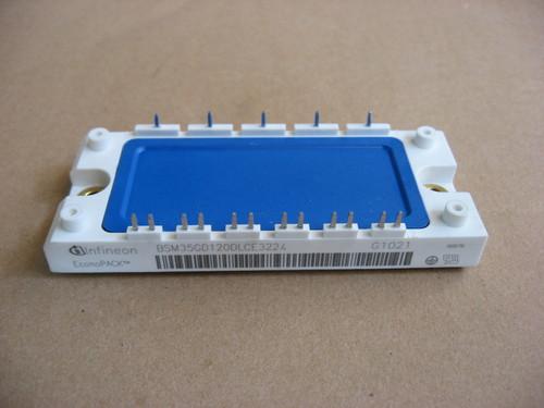Infineon IGBt Module