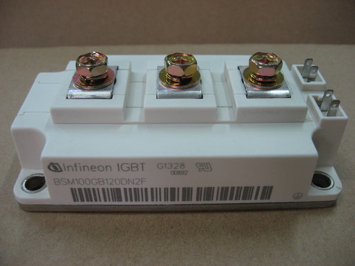 Infineon Diode Module