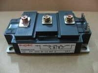 Infineon IGBT Module FF200R12KF2