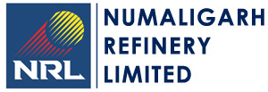 NRL (Numaligarh Refinery Ltd)