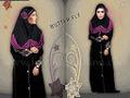 Multi Color Hijabs