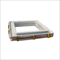 Non-Metallic Expansion Joint