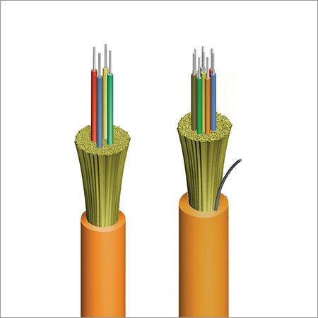 Lszh Cable