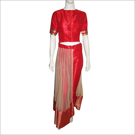 Indian Ladies Garments