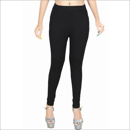 Ankle Boots Leggings