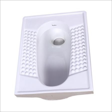 Acqua Toilet