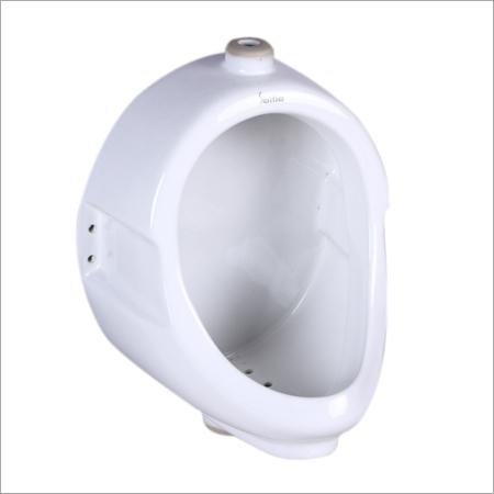 Wall Hung Urinal Toilet