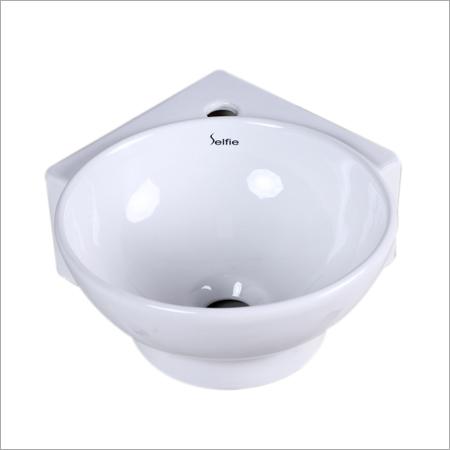 Corneto Wash Basin