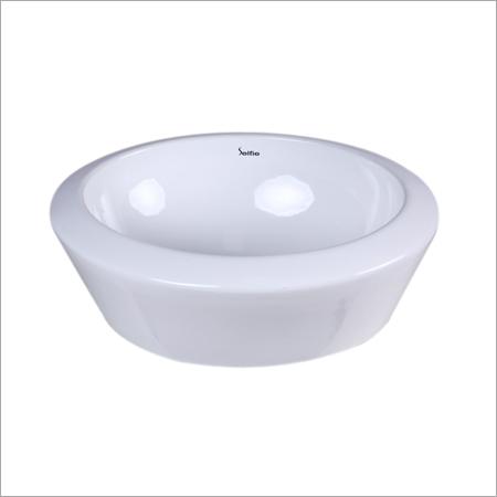 Ceramic Wash Basin