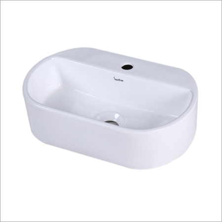 Lecto Wash Basin