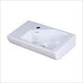 Kohinoor Wall Hung Wash Basin