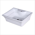 Indigo Counter Top Washbasins