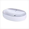 Martin One Piece Wash Basin