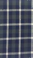 Single Side Brushing Fabric