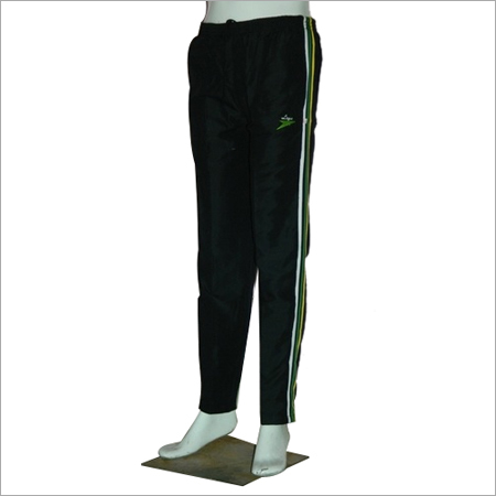 Jogging Sports Lower