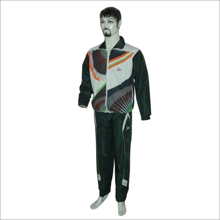 Track Suits For Hockey