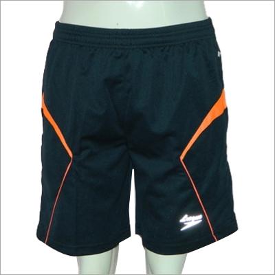 Sports Niker