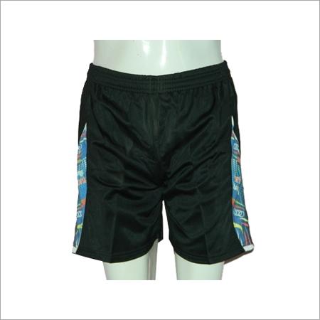 Sports Short  Niker