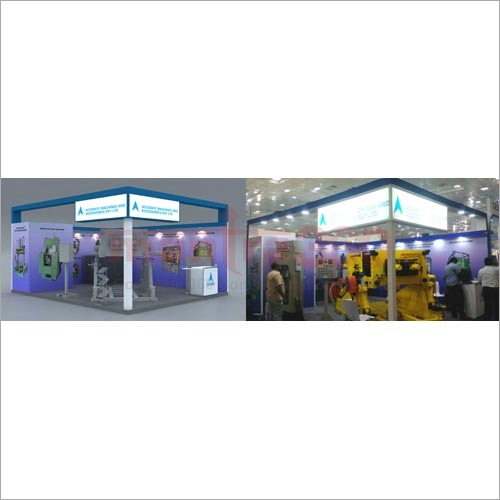 Exhibition Stall Fabricators In Coimbatore : Stall fabrication services directory stall fabrication services