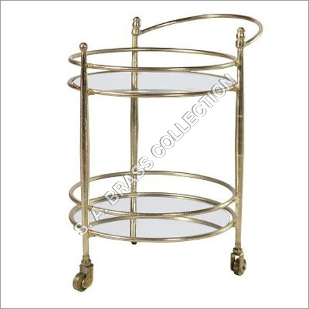 Bar Cart Chairs