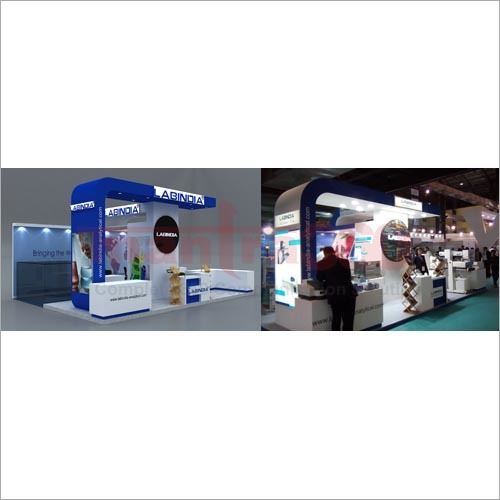 Exhibition Stall Fabricators In Germany : Exhibition stalls fabricators exhibition stalls fabricators