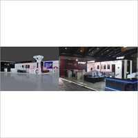 Exhibition Stall Designer In Noida : Home torrent exhibition