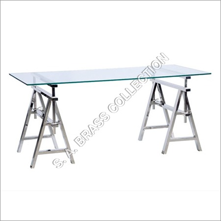 Occassional & Office Furniture