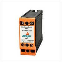 AC Current Transmitter 5100