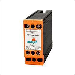 AC Voltage Transmitter 5200