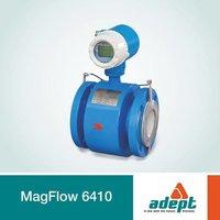 Electromagnetic Flowmeter MagFlow 6410