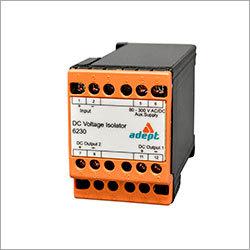 DC Voltage Isolator 6230