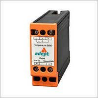 Temperature Transmitter 5500