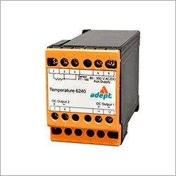 Temperature Transducers 6240