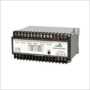 AC Voltage Scanner
