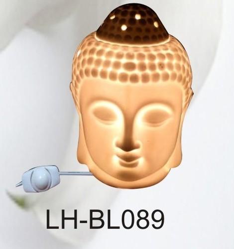 Lhasa Fragrance Water Vapouriser