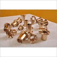 Submersible Bronze Bushing