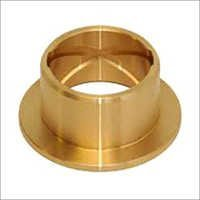 Industrial Bushings